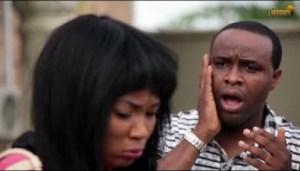 Video: ASISE KAN | Latest Yoruba Movie 2018 Premium | Femi Adebayo | Ronke Odunsanya